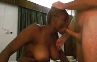 Temps exotiques porno francais free trouvés en Inde