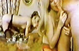 Belle teen blonde rissian video tukif xxx