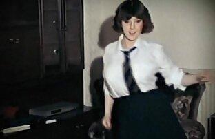 Adolescent putain Dur film x francais amateur