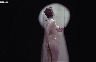 Cul torride baise avec une salope en bas de nylon vidéos gratuites de porno