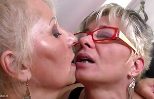 Deborah Wells, Emma video xxx en ligne Rush et Lynn LeMay en vidéo porno classique