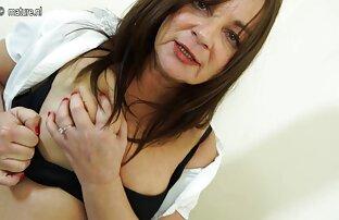 Une blonde coquine veut une scène de massage film de sex gratuit érotique chaude 2