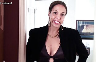 Crystal Wilder, Nikki Dial, Jon Dough dans une vidéo xxx film porno streaming francais gratuit vintage