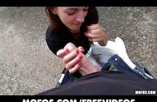 Photoshoot Fraulein video x amateur gratuit cheveux courts
