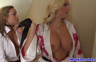 La blonde Tasha Reign film sex complet gratuit baise