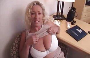 TheRealWorkout - porno gratuit free Le cul chaud Kelsi Monroe se fait défoncer