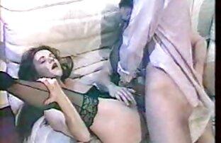 Cool bas film porno film porno gratuit viol avec une scène de blondie 2