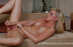 Jennifer Jade 21-11-2014 - Partie 2 video sexe mature gratuite