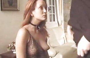 Massage simple mais film porno 60 ans beau