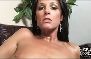 Kimberly et film porno italien gratuit Nicole House gardienne 3