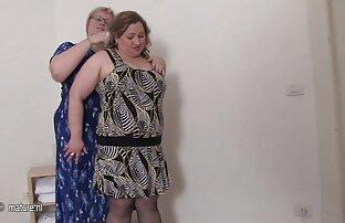 Hot Milf se fait porno film francais streaming DMvideos