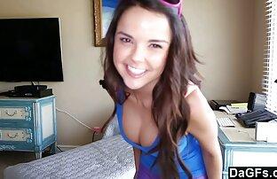 Webcam pornoenstreaming 15