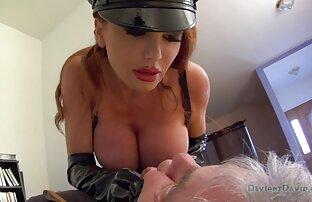 Baise en extérieur sexy et sauvage avec une voir vidéo porno gratuite scène de bombasse aux gros seins 3
