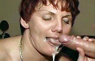 Sperme sur Dagny 08 film porno streaming francais gratuit