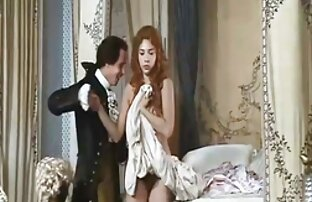 Dorothy LeMay, China Leigh, Lori Blue dans une scène xxx classique porno films gratuits