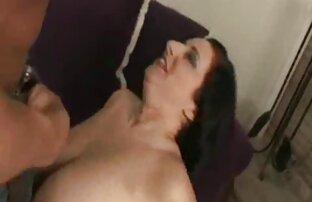 Megan film porno bi gratuit leigh et eva allen