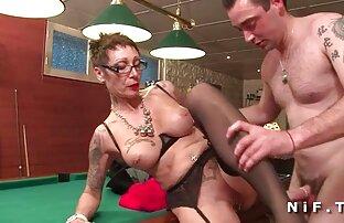 HDVPass Luscious Babe Katie St Ives séduit un mec live gratuit porno chanceux