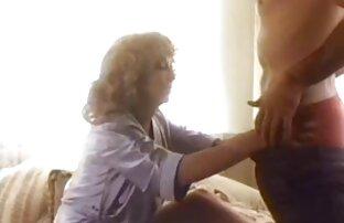 Galinas gros porno chic gratuit seins
