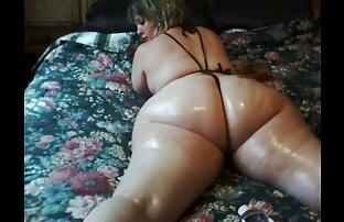 Superbe maman Jewels Jade baise film porno romantique gratuit un étalon sexy