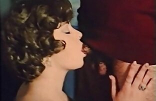 Tori interracial 1 film porno allemand gratuit
