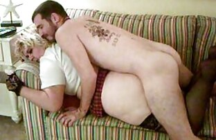 bottes sexy film x francais mature