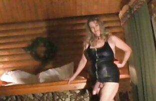 Enfoncer les pieds super film porno arab gratuit sexy de ma mère Partie 1
