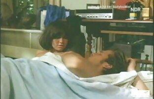 Don Fernando, Jesse Adams en vidéo pornodrome xxx porno classique
