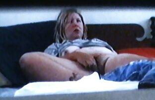 Action lesbienne danoise Chanell & Lucy film x gratuit amateurs