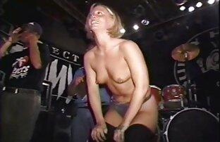NubileFilms La petite blonde a film gay porno en francais soif de la bite de son amant