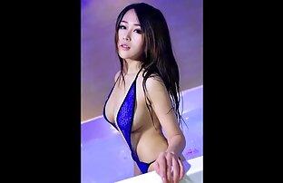 Secrétaire chaude se fait film porno gratuit chinois baiser par son patron