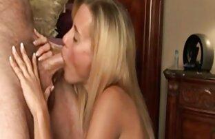 adolescent film porno gratuit femme enceinte rousse