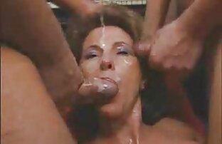 Elle se souvient xxx gratuit hd d'avoir été baisée dans le cul