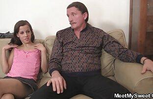mari video x de viol gratuit filme sa femme en train de sucer des bites étrangers