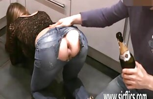 Beau cul porno francai gratui