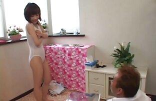 Cam exhibant une belle fille amateur video gratuit brune
