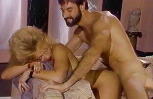 Branlette Pour Massage film porno arab complet Du Pénis