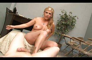 PervCity Courtney film porno gratuit a regarder et Sasha enculer