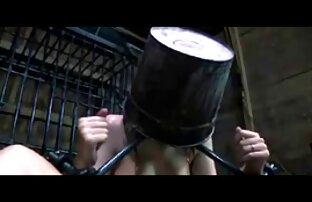 Sapporo extrême video sex hard gratuit 1