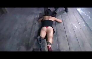 Irina The Milf Massage mène à la video porno en ligne gratuit baise