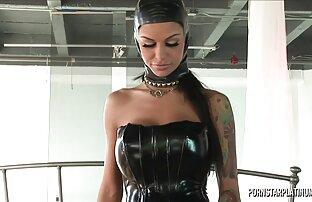 Branler à la star du porno film poorno gratuit Mercedes Carrera
