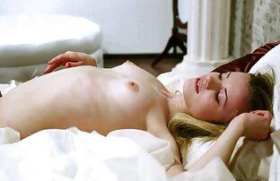 Cul film streaming gratuit porno parfait ado éjacule