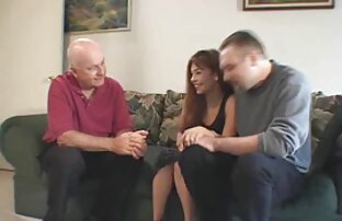 Putain site video sex gratuit de fille voisine