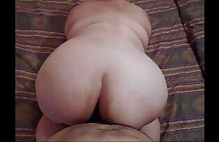 milf film porno gratuit tu kiff chaude
