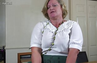 Boats 'N Hoes regarder un film de sexe gratuit (FILM PORNO COMPLET)