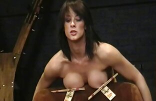 Humiliation pov porno avec animaux gratuit