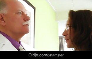 Sexy site film porno gratuit épais ébène webcam gode baise