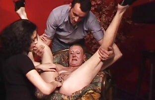 Belle fille va pour un massage dur film x gratuit massage scène de baise 1