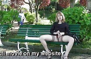 Roseten Tango - FULL Vintage film porn français gratuit Filth