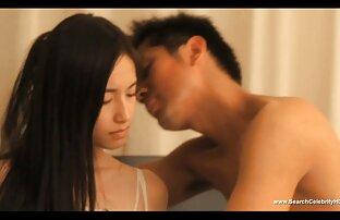 Scena filmpornocougar d'enlèvement
