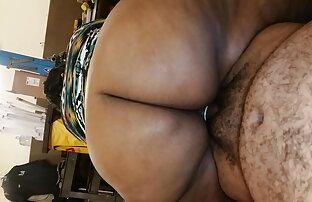 Stramme spalten harter film porno gratuit en hd poing